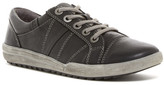 Josef Seibel Dany Leather Sneaker