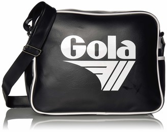Gola Classics Unisex Adult Redford CUB901 Messenger Bag
