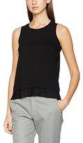 Rene Lezard Women's T112S0050 Vest