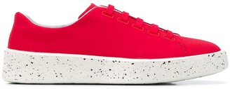 Camper Courb low-top sneakers