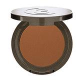 Creme to Powder Blush - Bronze