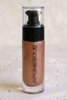 Japonesque 01 Dark Bronze Liquid Light Highlighter