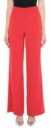 Couture Hh HH Casual trouser
