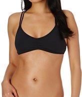 Swell Hokolai Bikini Top