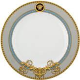 Versace Prestige Gala Plate 22cm - Gala Le Bleu
