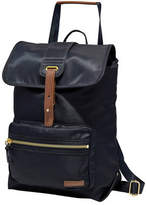 Converse Women's Fashion Backpack - Dark Obsidian Back to School