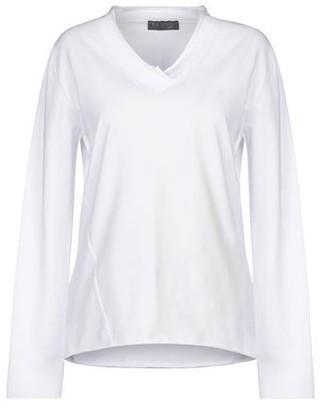 Satine T-shirt