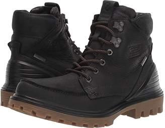 Ecco Tred Tray GORE-TEX(r) Moc Boot