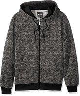 Akademiks Men's Lux Sweatshirt