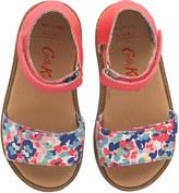 Cath Kidston Kids Sandals