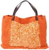 Maliparmi Handbags - Item 45364779