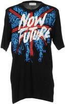Faith Connexion T-shirts - Item 12077942