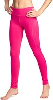Colosseum Women's Fisher Yoga Leggings