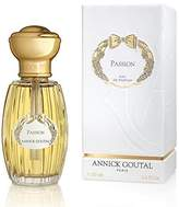 Annick Goutal Passion Eau De Parfum Spray for Women, 3.3 Ounce