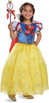 Disguise Snow White Cameo Princess Dress - Kids