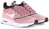 Nike Thea Ultra Flyknit sneakers