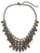 Banana Republic Shimmer & Shine Necklace