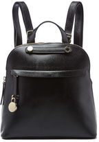 Furla Women's Piper Medium Backpack Onyx