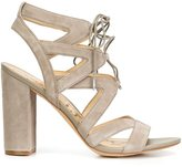Sam Edelman 'Yardley' sandals