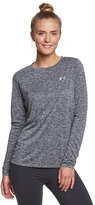 Under Armour Women's Tech LS Crew Twist 8161572