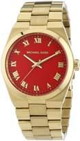 Michael Kors MK5936 Women's Watch