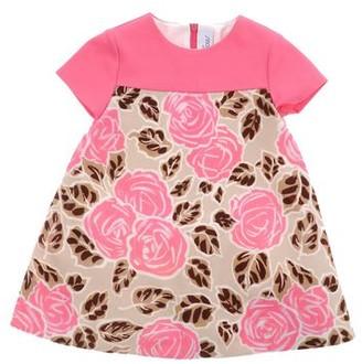 Simonetta Mini Dress