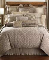 Waterford Hazeldene Queen Comforter Set