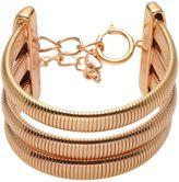 Gogo Philip Bracelets
