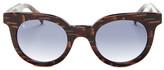 Raen Women's Arkin Sunglasses