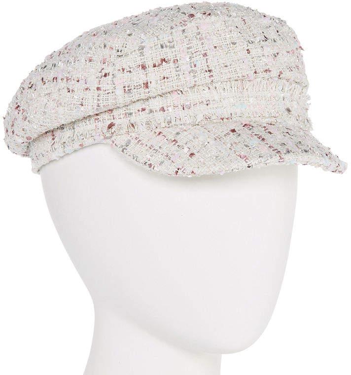 a555d56df2c88f Cadet Hat - ShopStyle