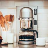 KitchenAid KCM0802 Custom Pour Over Coffee Maker