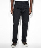 Levi's s 501TM Original Shrink-to-Fit Jeans