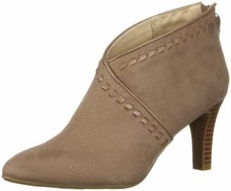 LifeStride Women's GIADA Ankle Boot