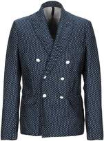 Aquarama Blazers - Item 49316664