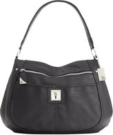 Style&Co. Style & Co. New Myriam Convertible Hobo, Only at Macy's