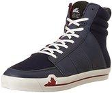 Pajar Men's Bronx Fashion Sneaker