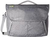 Kelty Versant Messenger