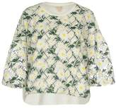 GIAMBATTISTA VALLI Sweat-shirt