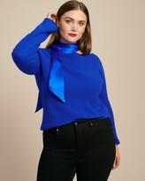 RtA Millie Sweater