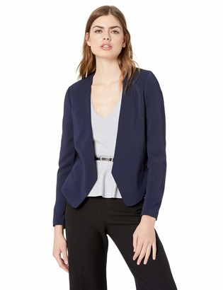 Rebecca Taylor Women's Devon Jacket