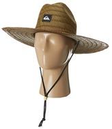 Quiksilver Pierside Hat
