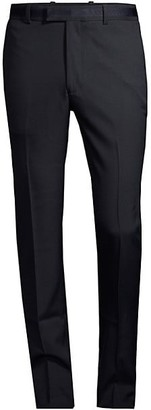 G/Fore Tech Straight-Leg Trousers