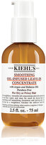 Kiehl's Men's Smoothing Oil-Infused Leave-in Concentrate