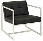 Modway Hover Reception Chair