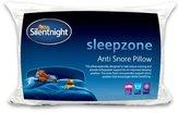 Silentnight Sleepzone Anti Snore Orthopaedic Pillow