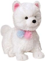 MANHATTAN TOY Manhattan Toy Puppy Playtime Maltipompom Baby Play