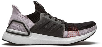 adidas UltraBoost 19 low-top sneakers
