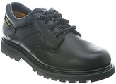 CAT Footwear Men's Ridgemont