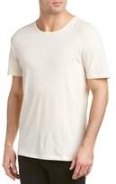 Slate & Stone T-shirt.