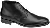 Johnston & Murphy Russell Plain Toe Boot